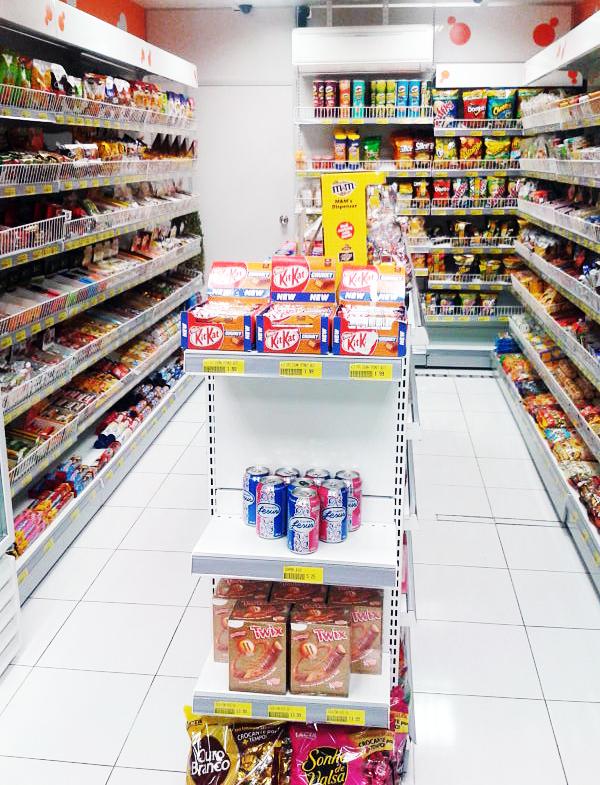 doces-importados-curitiba