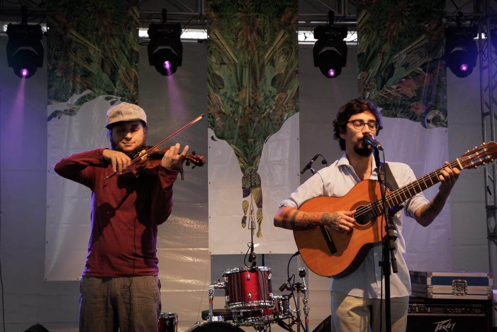Musicletada2015_Daniela Carvalho-29