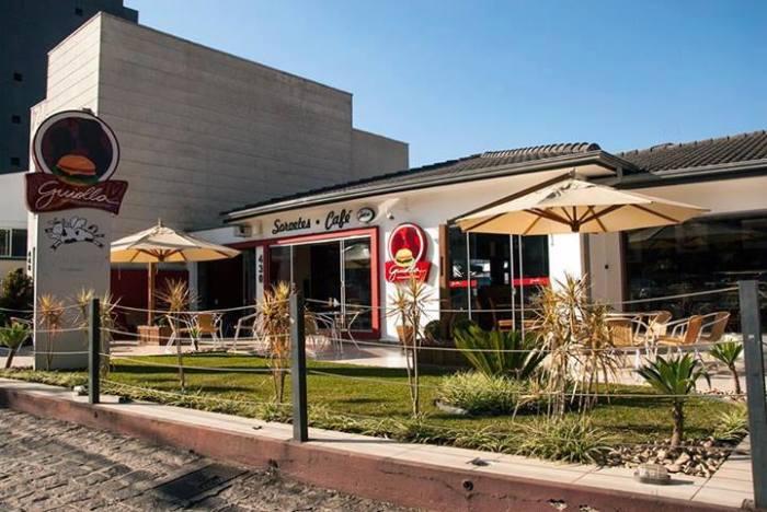 restaurante_guiolla-hamburgueria-gourmet_batel_guiolla_1