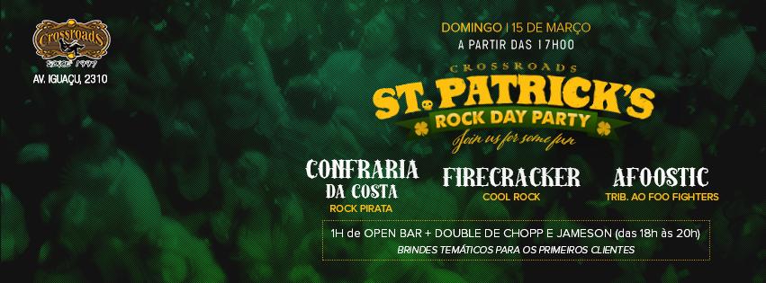 saint-patricks-curitiba-são-patricio-festas